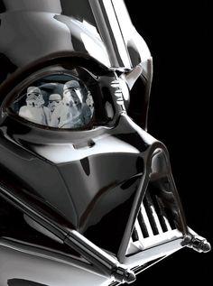 Darth Vader Dark Lord of the Sith Darth Vader, Vader Star Wars, Wallpaper Animé, Star Wars Wallpaper, Star Wars Pictures, Star Wars Images, Cuadros Star Wars, Starwars, Star Wars Painting