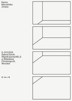 cargocollection Zmiany #Print #LogoCore