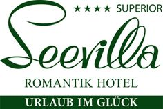 Enjoy culture, nature and sports in the Salzkammergut Region during your summer holidays at Hotel Seevilla in Styria.