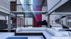 Casa Condomínio Sp 102 Bruno Aldrighi Arquitetura em São Paulo