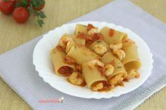 Pasta+con+gamberi+e+pomodori