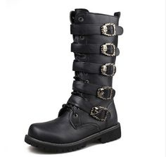 Cheap Boots on Sale at Bargain Price, Buy Quality boots in the spring, boot shaft, boots khaki from China boots in the spring Suppliers at Aliexpress.com:1,is_customized:Yes 2,Model Number:0001 3,sewing thread:casual 4,Item Type:Boots 5,Style:martin boots