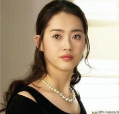Korean Actress Go Ara before and after Plastic Surgery - PlastyTalk