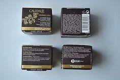 1 x Caudalie Premier Cru La Creme Riche 0.5 Fl oz