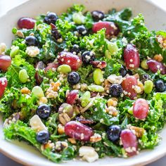 Healthy Salad Recipes With Quinoa.Winter Quinoa Salad With Butternut Squash Veganuary Meal . Mexican Quinoa Salad With Chili Lime Dressing Peas And . Easy Healthy Dinners, Healthy Salad Recipes, Easy Dinner Recipes, Superfood Recipes, Carrot Recipes, Lentil Recipes, Tofu Recipes, Pizza Recipes, Potato Recipes