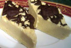 Malzemeler: 500 gram un 250 gram margarin 1,5 su bardağı pudra şekeri 1 paket vanilyaüzeri i...