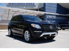 2015 Mercedes-Benz M-Class - Call or text Mike at for more information and/or to schedule Your Hassle Free Demonstration Drive! Don't forget to get Your discount coupon from my bio link! Mercedes Benz Ml350, M Class, My Ride, Schedule, Don't Forget, Coupon, Link, Car, Free