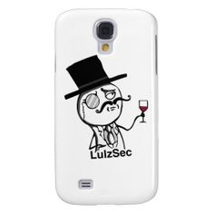 >>>Hello          LulzSec Galaxy S4 Case           LulzSec Galaxy S4 Case online after you search a lot for where to buyDiscount Deals          LulzSec Galaxy S4 Case please follow the link to see fully reviews...Cleck Hot Deals >>> http://www.zazzle.com/lulzsec_galaxy_s4_case-179783630596047912?rf=238627982471231924&zbar=1&tc=terrest