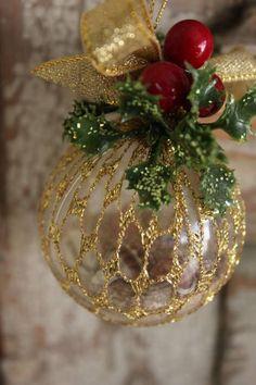 ❊ Christmas Time ❊