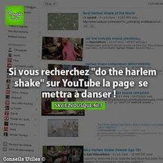 The More You Know, Good To Know, Did You Know, Do The Harlem Shake, Funny Fun Facts, Cc Video, Things To Know, Knowing You, Affirmations