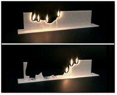 Wyniki Szukania w Grafice Google dla http://www.moolf.com/images/stories/Interesting/Incredible-Candles-Design/Incredible-Candles-Design-5.jpg