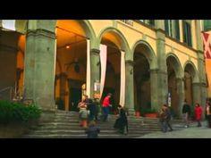Film Pod toskánským sluncem ceske cele filmy cz dabing Komedie Drama Romanticky romanticke HD - YouTube