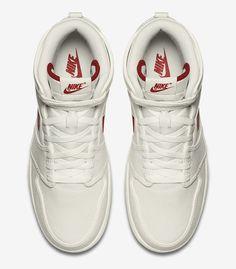 newest 2e3a7 ec3b4 Air Jordan 1 KO High OG