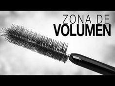 Lash Intensity™ Řasenka – Jak na to? Mary Kay, Satin Hands, Beauty Consultant, Body Care, Mascara, Lashes, Youtube, February 15, Connect