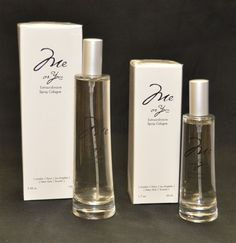 'Me or you' Women's Extraordinare Spray Cologne from Landmark. Re-launch this Fall. Perfume Fragrance, Cologne, Perfume Bottles, Product Launch, Fall, Beauty, Autumn, Fall Season, Perfume Bottle
