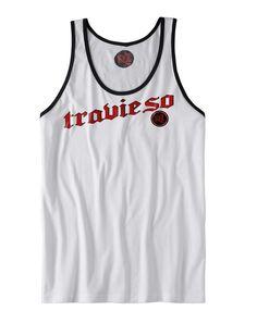Travieso Tanktop - R7C Tees menstgraphictees #r7c #canvas #bellacavas #summerstyle #mensfashion #mensstreetwear #ecommerce #mensstore  #shopRedCar7, #LAstyle #hiphop #streetwear, #styleblogger #mensblogger #fashionblog, #mtvstyle