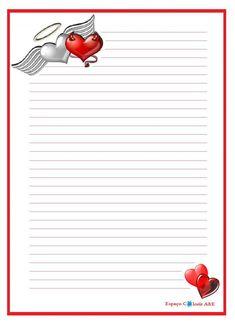 portal a & e, papel de carta, coracoes-12