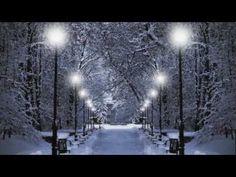 ▶ Christmas Music: Traditional Christmas Songs, Relaxing Music, New Age Music, Canciones de Navidad - YouTube