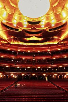 Personal Photo, Opera House, In This Moment, Spaces, Photos, Travel, Viajes, Trips, Traveling