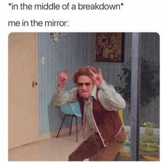 Best Dank Memes So Funny & Funny Quotes Espanol Stupid Funny Memes, Funny Relatable Memes, The Funny, Hilarious, Funny Laugh, Memes Humor, Funny Humor, That 70s Show Memes, Hyde That 70s Show