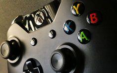 Las probabilidades de que en cada hogar exista al menos una consola de videojuegos son extremadamente altas. Los video juegos, ¿Son malos o buenos? http://www.psicologiaenaccion.com/los-videojuegos-malos-buenos/