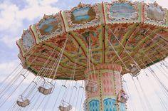 Resultados de la Búsqueda de imágenes de Google de http://data.whicdn.com/images/11732759/fair-pink-pretty-swing-vintage-Favim.com-56737_large.jpg