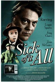 Sick of it All (2017) Full Movie Online