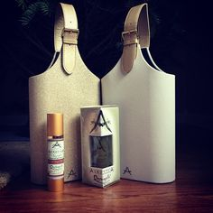 One of our best deals yet, order a bottle of our award winning 1.7 oz. Quyung-lii Anti-Aging Skin Serum by December 19, and get a free bottle of our 1.7 oz Serum-Infused Facial Moisturizer in a luxury tote (Gold or Winter White)  Choose from Unscented, Moss 'N Mint, Teakwood, Tea & Thyme, Wondrous Willow, or Sultry Sage   https://squareup.com/market/arxotica-inc/item/quyung-lii-anti-aging-skin-serum  #shopsmallbiz #wildernessluxe #giftable #giftbag #alaska #giftwithpurchase #gwp