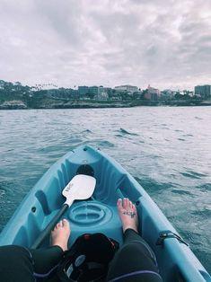 Canoeing Kayak T-shirt Canoe Sleep In White Size Extra Large Qualified Eat