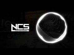 Valcos - A New Light [NCS Release] - YouTube