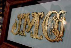 From Dave Smith; www.davidadriansmith.com