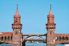 Homeplaza - Eine Immobilienbewertung bequem und kostenlos online durchführen - Ich hab noch ein Haus in Berlin …