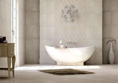 Galerija ideja | Keramika Kanjiža