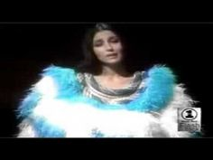 CHER - Gotta Get You Into My Life (+playlist)