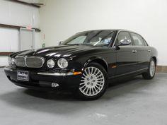 other offer Baymazon   Jaguar : Other vanden plas 1994 jaguar xj 6 vanden plas extra clean 60 k show room miles the only one in usa  Price: $3550.0   Ends on : 2014-11-...