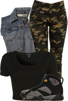 """Babyyyyy , you my Earrthangg"" by pretty-and-mindless ❤ liked on Polyvore"