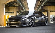 23 Best Kyle's 7th Gen Maxima images in 2016 | Sick, Nissan maxima