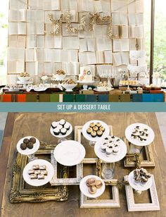 Six Tasty Tips for a Foodie Wedding | Green Wedding Shoes Wedding Blog | Wedding Trends for Stylish + Creative Brides