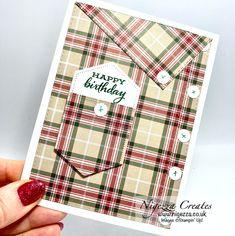 Homemade Birthday Cards, Birthday Cards For Men, Homemade Cards, Male Birthday, Masculine Birthday Cards, Masculine Cards, Fancy Fold Cards, Folded Cards, Pocket Cards