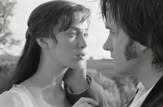 Πώς να καταλάβετε αν κάποιος σας αγαπάει πραγματικά. Η ειδικός διαπιστώνει