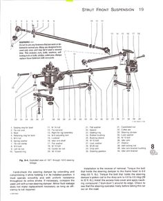 A also Plymouth Belvedere Gtx Satellite Road Runner Schematic likewise F D A A Be Aeffba A together with Wiringdiagram Early Zoom besides Bec D E C A C Ede Ford Pinto Blog. on 68 vw wiring diagram