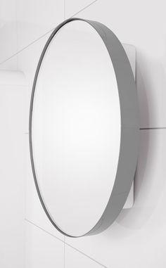 svedberg peilikaappi - Google-haku My House, Mirror, Google, Table, Furniture, Home Decor, Decoration Home, Room Decor, Mirrors