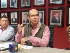 Se le pasó al gobierno el plazo legal para denunciar irregularidades de administración Duarte; puros charalitos, nada de peces gordos: Dowell | El Puntero
