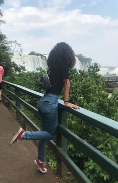 Gods Glory, Iphone Hacks, Tips Belleza, Afro, Snapchat, Curly Hair Styles, Hipster, Nature, Photography