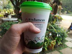 จิบกาแฟกลางไร่ส้มถึงแล้วสวนส้มธนาธร สวนส้มธนาธร ฝางlonely trip20-03-2013