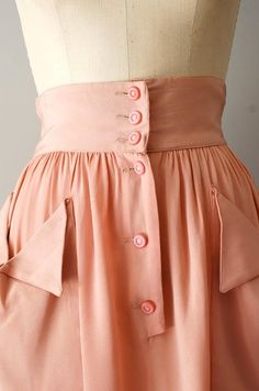 1940s skirts - Google Search