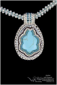 130819+Pendant+with+Turquoise+04.jpg 800×1,194픽셀