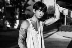 Foto Jungkook, Foto Bts, Jungkook Hot, Kookie Bts, Jungkook Fanart, Bts Bangtan Boy, Bts Taehyung, Namjoon, Jung Kook