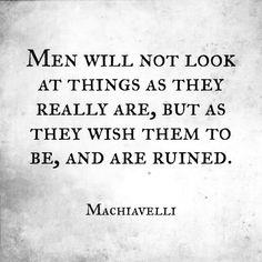 Machiavelli Quotes Alluring Niccolo Machiavelli The Prince Quotes Machiavelli Quotes Mobile
