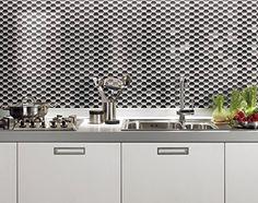 Art3d Peel and Stick Kitchen Backsplash Wall Tile Hexagon... https://www.amazon.com/dp/B01AJ4O75A/ref=cm_sw_r_pi_dp_oSpCxb4MVABBP
